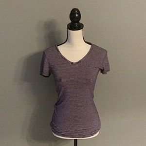 **3/$10** Zenana Outfitters Top Size Small